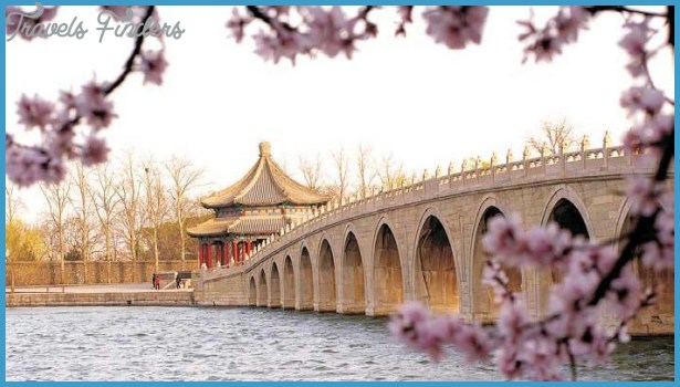 Best summer places in China _11.jpg