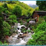 Best summer places in China _4.jpg