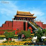 Best summer places in China _5.jpg
