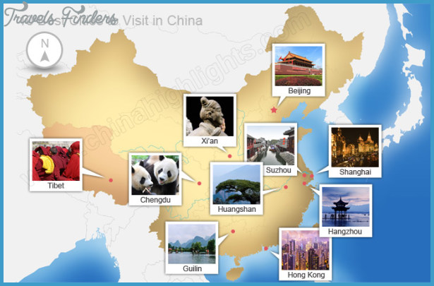 Best travel destinations China _8.jpg