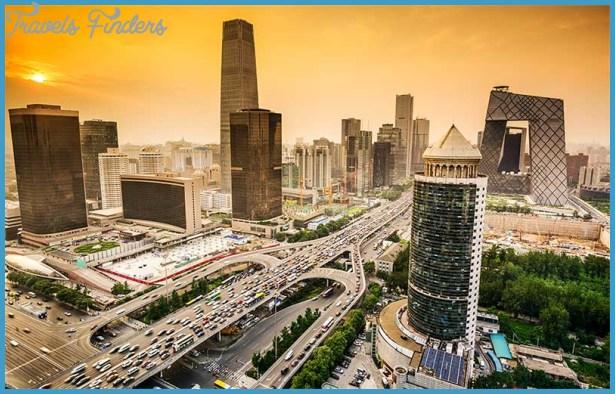 Best travel destinations in China _17.jpg