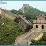 Best travel in China _12.jpg