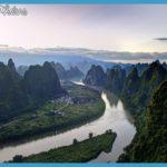 Best travel in China _13.jpg