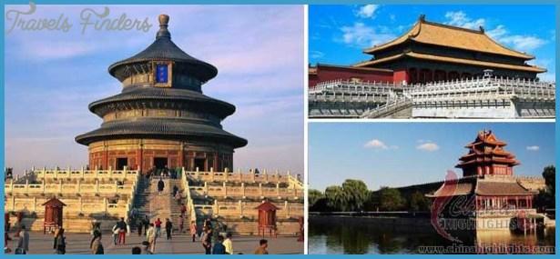 Best travel in China _7.jpg