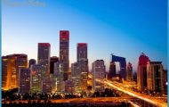 Best vacation destinations in China _3.jpg