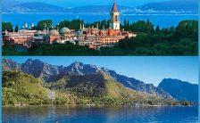 best-vacation-places-in-turkey1.jpg