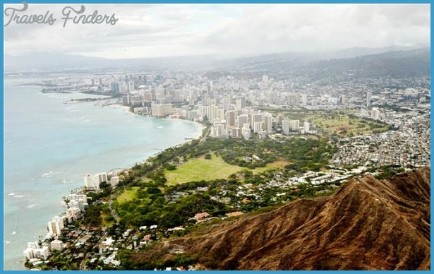 bestdomesticcities-honoluluhawaii_4cdfa6f301101506d9f0e2a6eded6e96.today-inline-large.jpg
