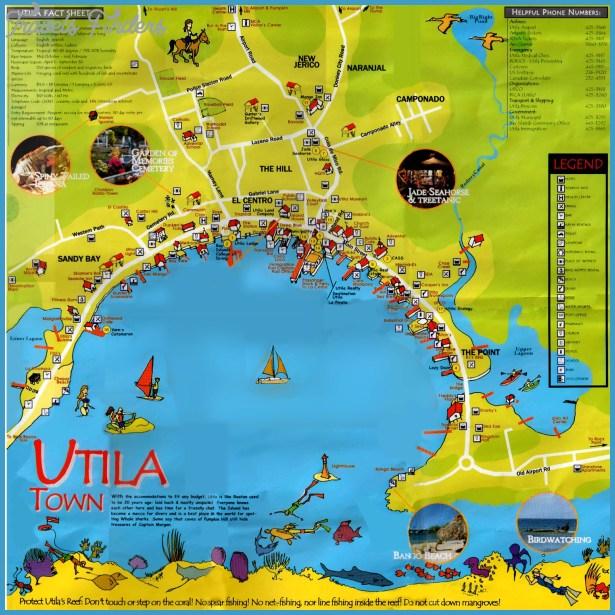 big-utila-map.jpg