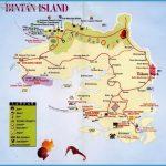 Bintan-Map-103.jpg