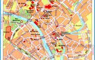 Birmingham Map Tourist Attractions _6.jpg