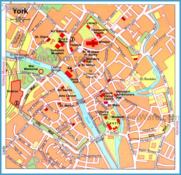 Birmingham Map Tourist Attractions _6.jpg