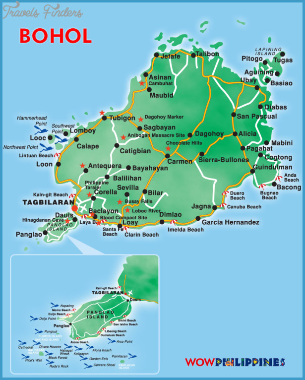 Bohol-Island-Tourist-Map.jpg