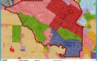 Boise City Map _6.jpg