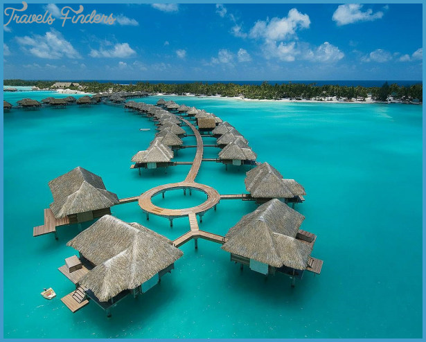 Bora_Bora_French_Polynesia61.jpg