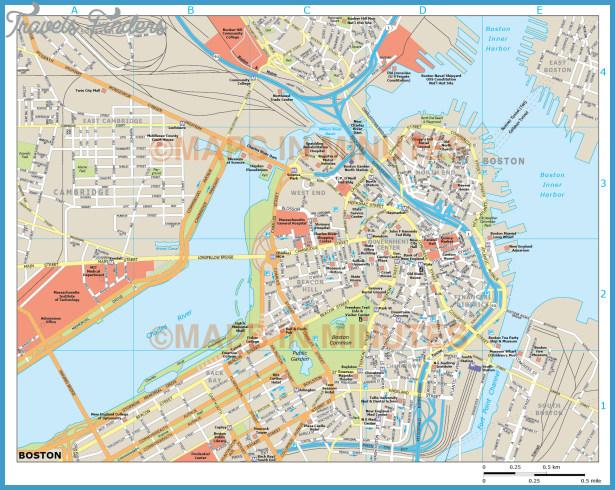 Boston Map _0.jpg