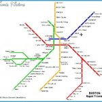 boston-map-metro.jpg