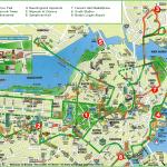 Boston-Map-Tourist.gif