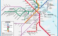boston_subway.png