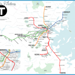 boston_subway_map.png