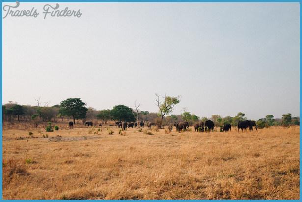 Botswana.jpg