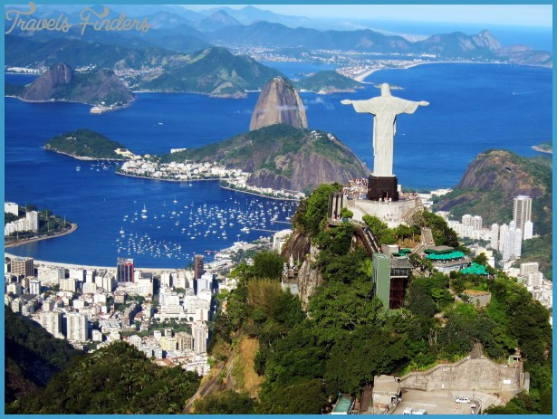 brazil-iconic-statue-on-corcovado-mountain-in-rio-de-janeiro-hd-wallpaper.jpg
