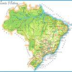 brazil-transport-map.jpg