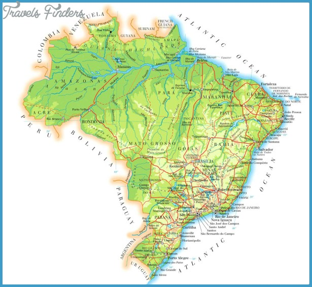 brazil-transport-map.jpg