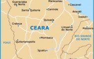 brazil_ceara_map.jpg