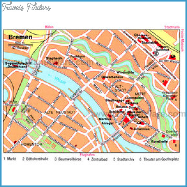 bremen-map-thumb.jpg