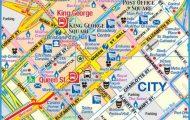 Brisbane Subway Map _4.jpg