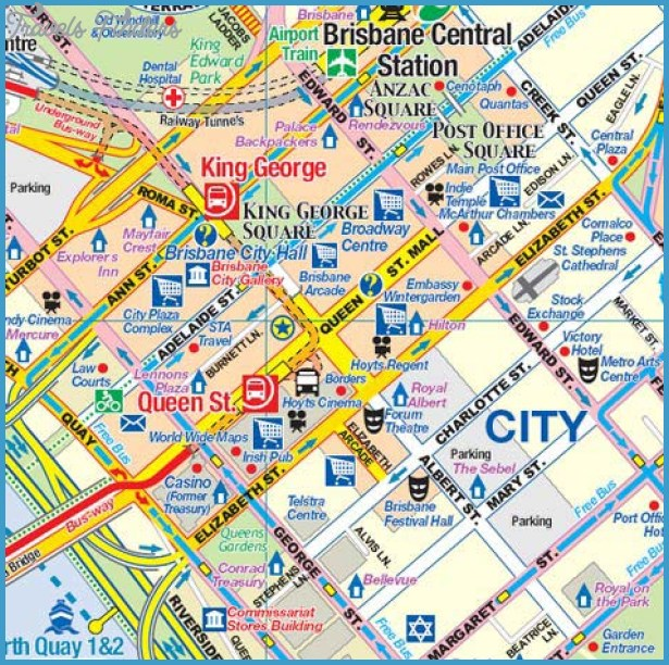 Brisbane Subway Map _4.jpg