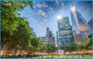 bryantpark-newyork_3222362a-small.jpg