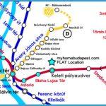 budapest_map_metro_subway.jpg
