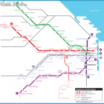 buenos-aires-metro-mapa.png