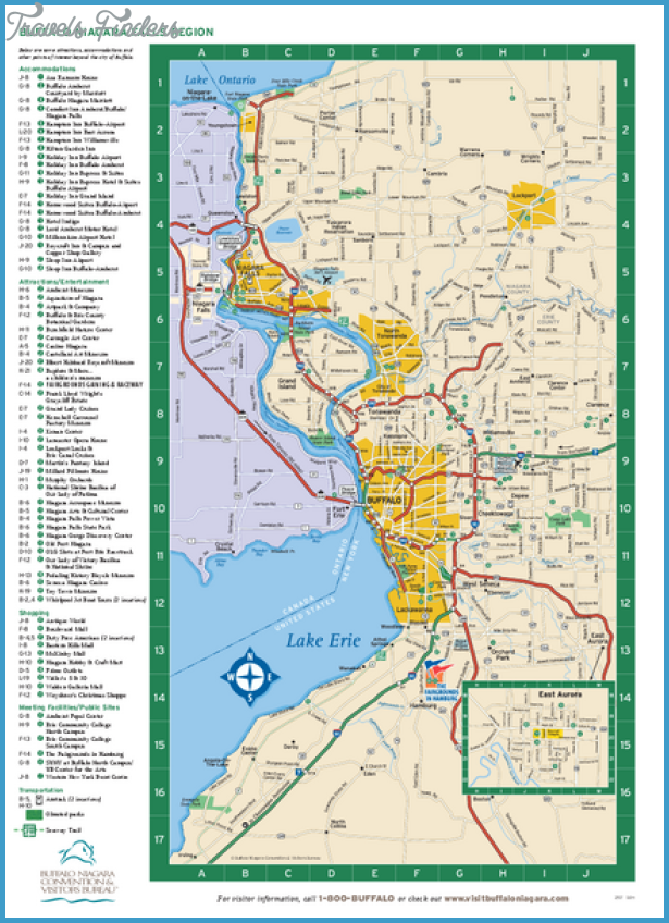 buffalo new york mapmediumthumbpdfpng