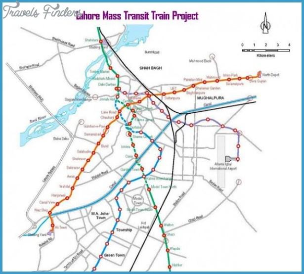 Burma Metro Map _0.jpg