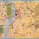 Cairo-Egypt-Tourist-Map.jpg