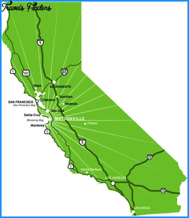 California-Map-Web.jpg
