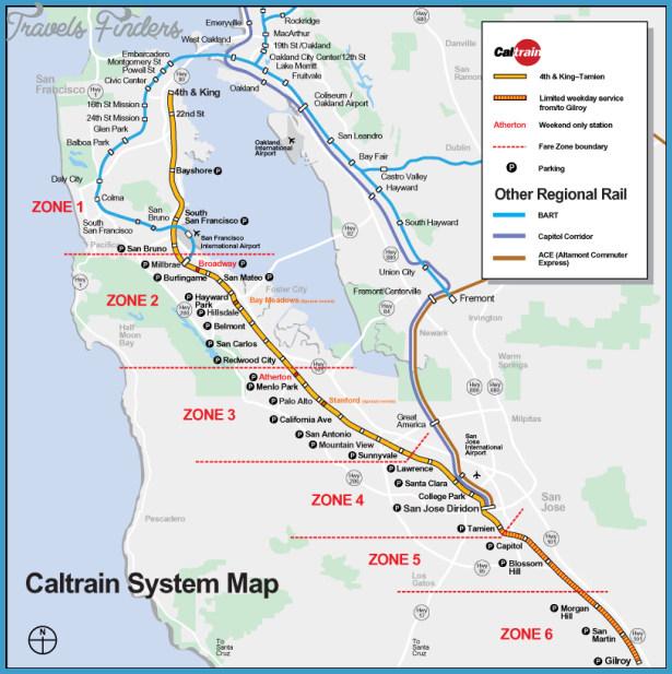caltrainsystem11-16-5.jpg