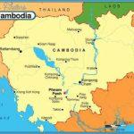 Cambodia Map  _23.jpg