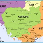 Cambodia-political-map-Series-VectorMap-A-SKU-63AD287-zoomImg.jpg