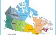 Canada Map  _6.jpg