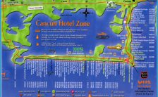 cancun-map-attractions-i3.jpg