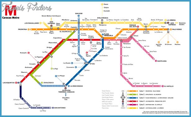 caracas_metro_map.png