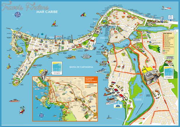 Cartagena-de-Indias-Colombia-Map.jpg