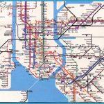 Chad Subway Map _1.jpg