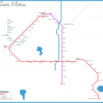 Changchun Subway Map _1.jpg