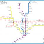 Changchun Subway Map _2.jpg