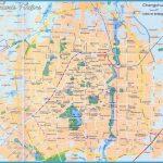 Changchun Subway Map _3.jpg
