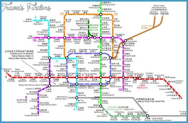 Changchun Subway Map _6.jpg